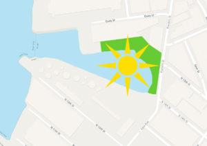Motiva Site Map